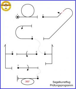 prfungsprogramm-01
