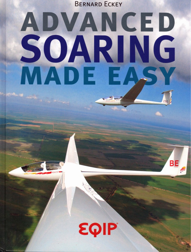 Advanced Soaring Made Easy
